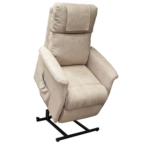 Porto Space Saver Lift Chair