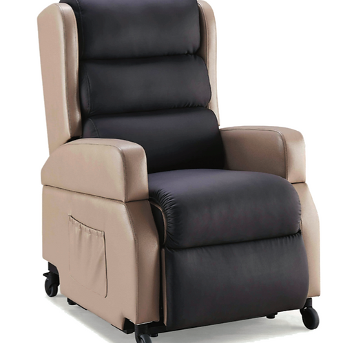 Altitude Vertical Lift Chair