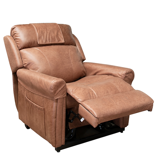 Montanna Lift Chair