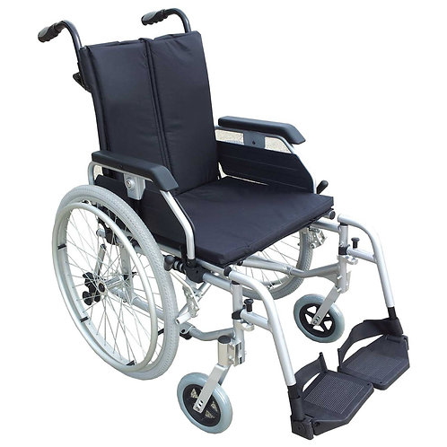 Excel G5 Prescription Wheelchair (40cm)