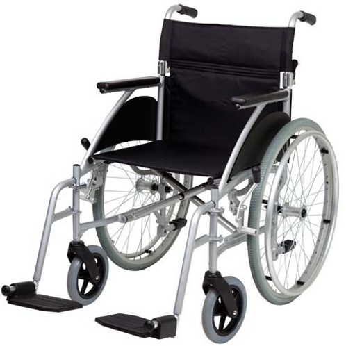 Days Swift Wheelchair, Self-Propelled