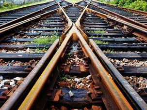 План депо по ремонту пассажирских вагонов
