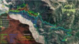 mapa general tipaume.jpg