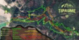 mapa mtb tipaume.jpg
