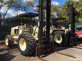 6K All Terrain Forklifts.JPG