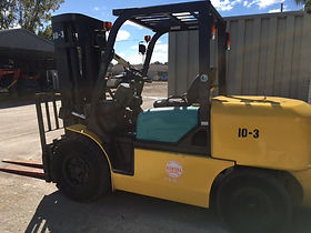 10K Forklift.JPG