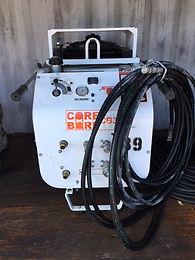 Core Bore Hydra Power Unit.JPG