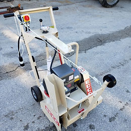 Edco_DS-18-15_Electric Floor_Saw.jpg