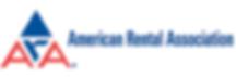 ARA_Logo-C_PC_no-type.png