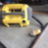 Wacker-Concrete-Vibrator.JPG