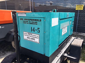 MQ Whisperweld Generator Welder.JPG