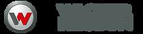 wn_logo-claim_700x135.png