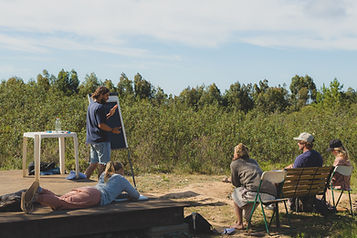 Lalaland_Permaculture_course-1904.jpg