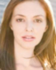 Headshot - Melanie Bell.jpg