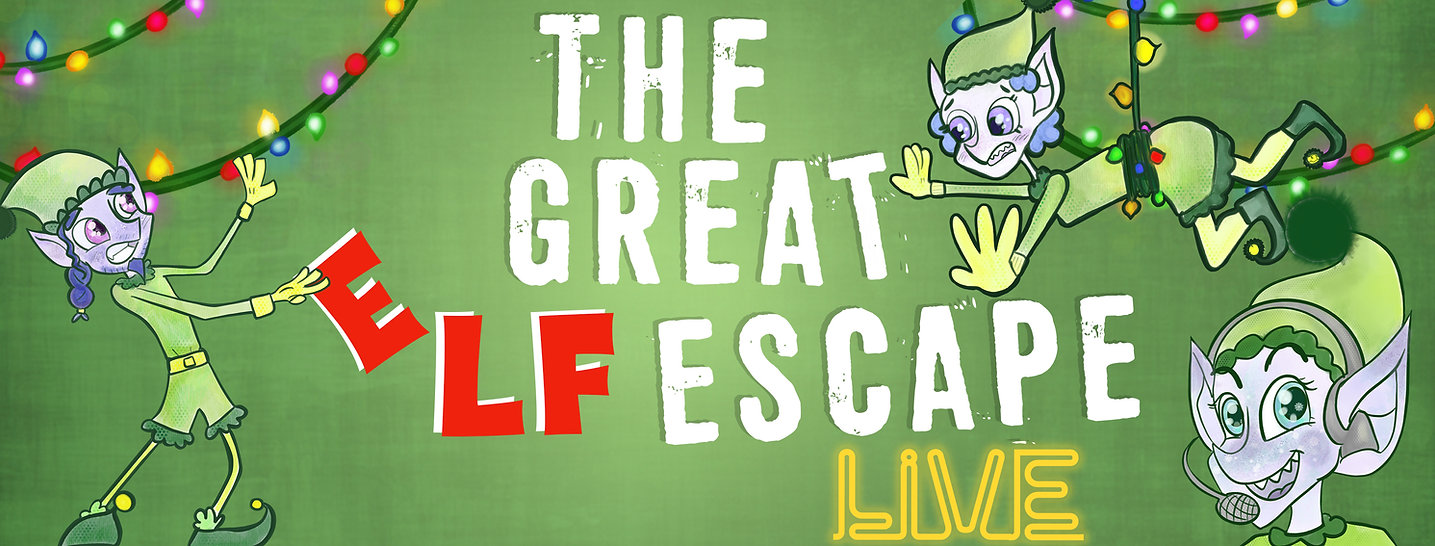 FB Banner - The Elf Escape Live.jpg