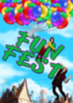 Fun Fest Web Copy.jpg