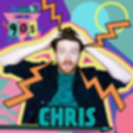 Z90's Chris Pic.jpg