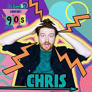 Z90's Chris Pic.jpg