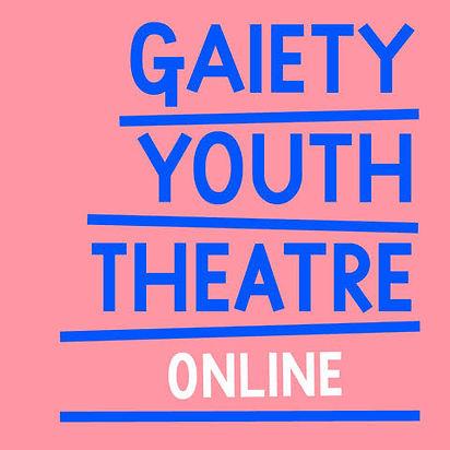 Gaiety Online.jpeg