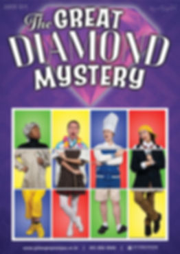 The Great Diamond Mystery.jpg