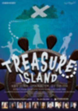 Treasure Island Poster Final Draft.jpg