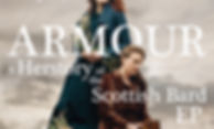 Armour EP Cover.jpg