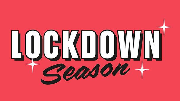 Lockdown Logo.jpg