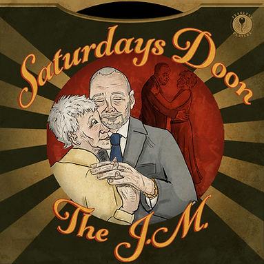 UPDATE Saturdays Doon the JM.jpg