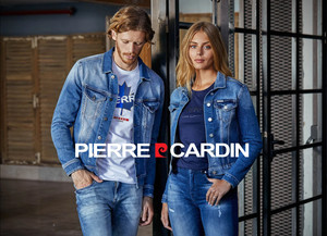 PIERRE CARDIN / WINTER 2021
