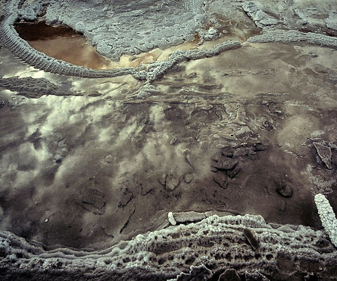 ים המלח.jpg