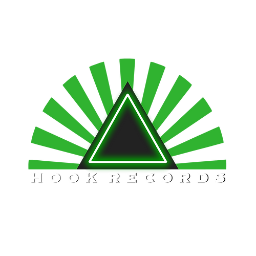 Hook Records.png