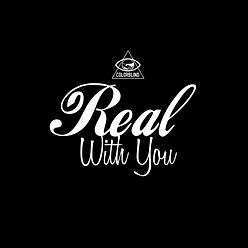 REAL WITH YOU COVER.jpg