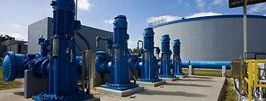 water-utilities11.jpg