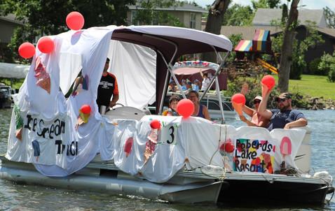 2019 4th Boat Parade (18).JPG