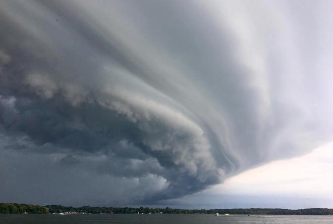 4th of July Storm.jpg