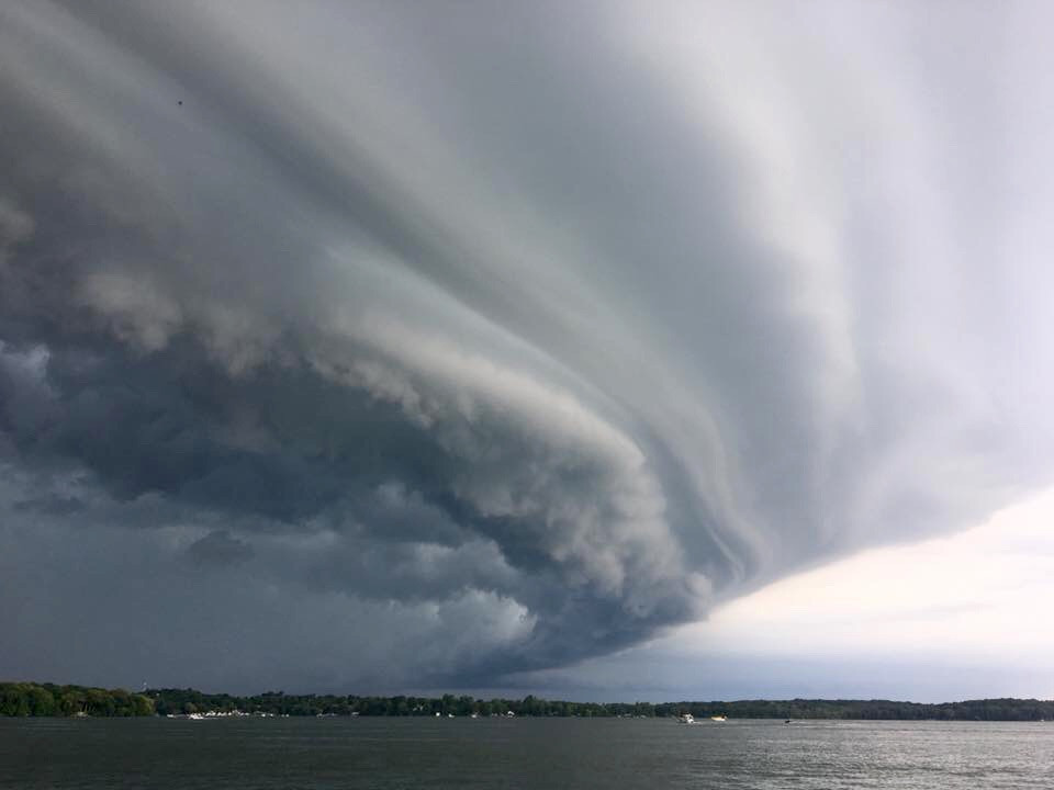 4th of July Storm.jpg