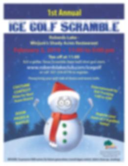 2019 Ice Golf.jpg