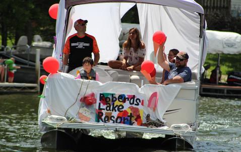 2019 4th Boat Parade (17).JPG