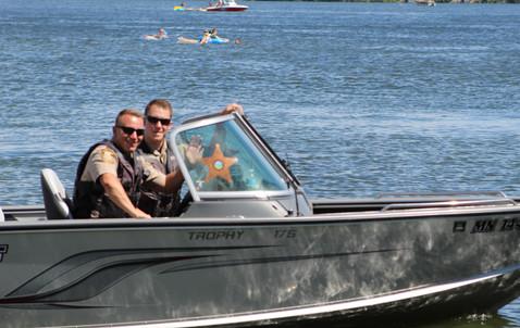 2019 4th Boat Parade (40).JPG