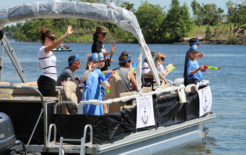 2019 4th Boat Parade (49).JPG