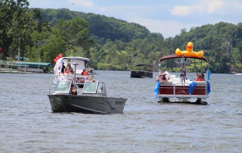 2019 4th Boat Parade (10).JPG