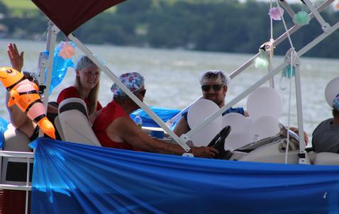 2019 4th Boat Parade (16).JPG