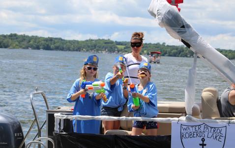 2019 4th Boat Parade (23).JPG