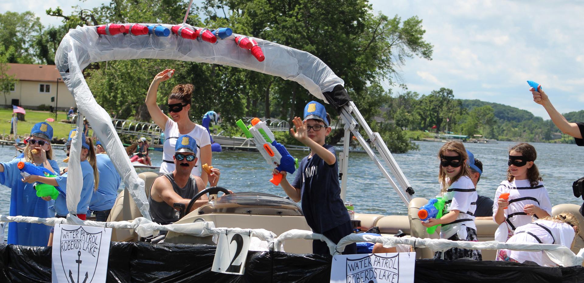 2019 4th Boat Parade (21).JPG