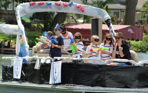 2019 4th Boat Parade (20).JPG