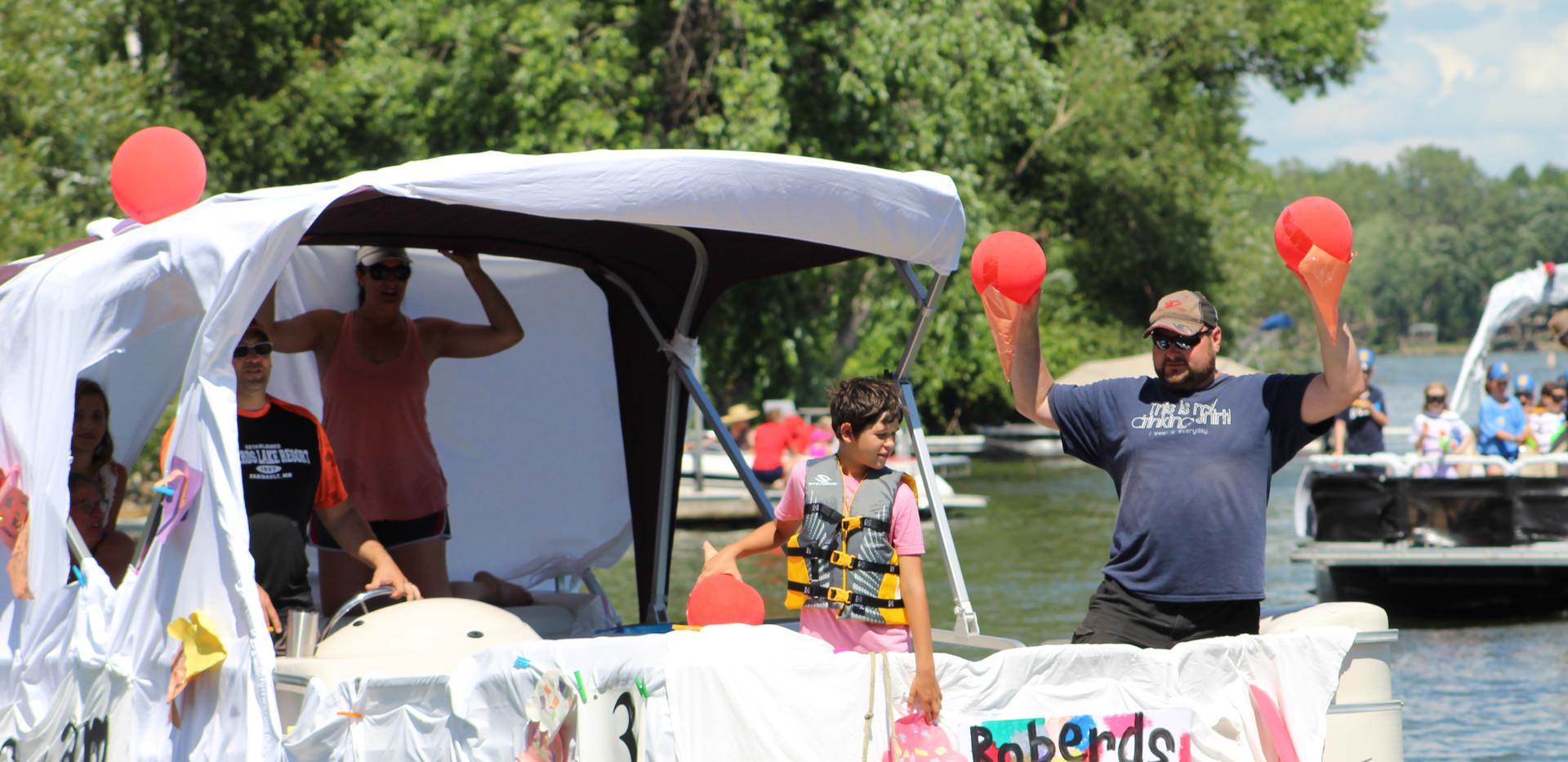 2019 4th Boat Parade (42).JPG