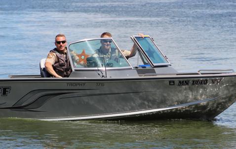 2019 4th Boat Parade (38).JPG