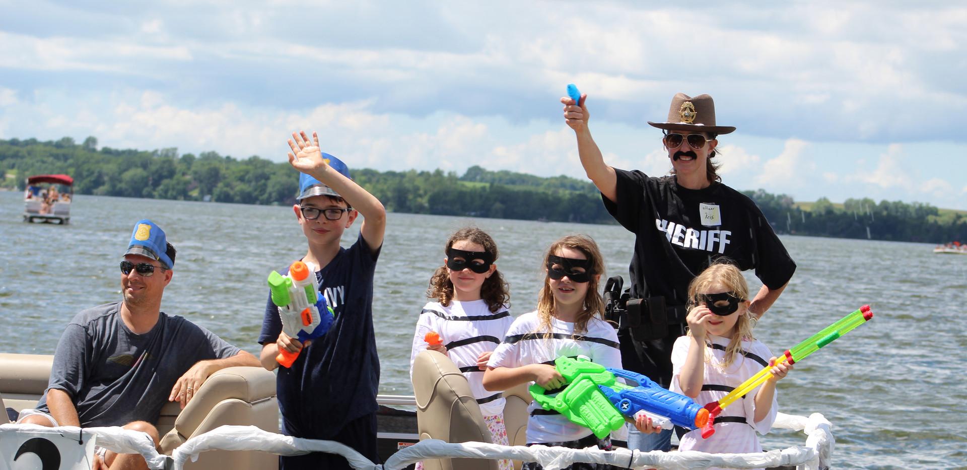 2019 4th Boat Parade (22).JPG
