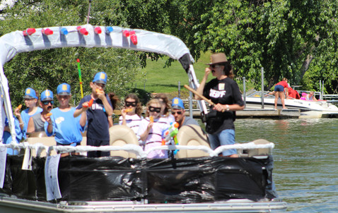 2019 4th Boat Parade (45).JPG