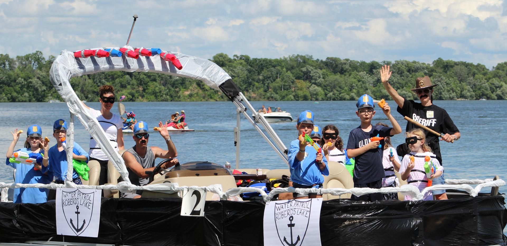 2019 4th Boat Parade (46).JPG